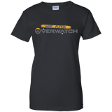 Overwatch Shirt We Are Heroes 314 Watchauto