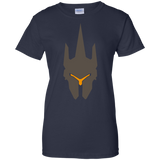 Overwatch Shirt Reinhardt Spray Watchauto