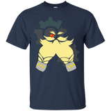 Overwatch Shirt Turrets Everywhere! Watchauto