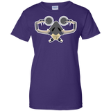 Overwatch Shirt A One Man Apocolypse Watchauto