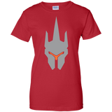 Overwatch Shirt Reinhardt Watchauto
