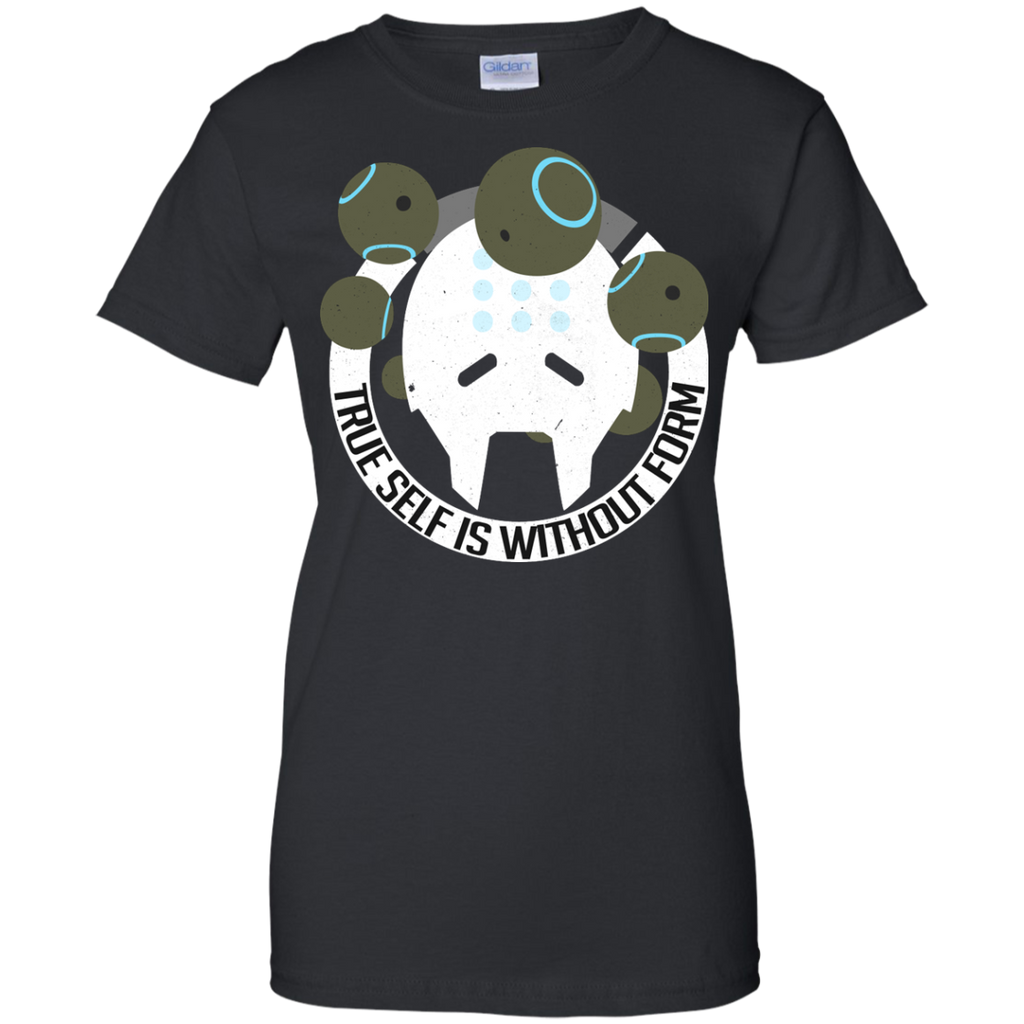 Overwatch Shirt Zentrue Watchauto