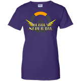 Overwatch Shirt Overwatch - Mercy Quote Watchauto