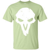Overwatch Shirt Reaper 371 Watchauto