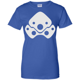 Overwatch Shirt Widowmaker - Overwatch Watchauto