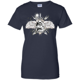 Overwatch Shirt Words Of Mending Watchauto
