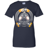 Overwatch Shirt The Ruthless Killer 759 Watchauto