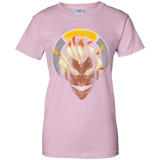Overwatch Shirt The Freak Watchauto