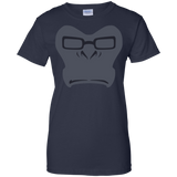 Overwatch Shirt Winston 575 Watchauto