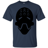 Overwatch Shirt Zenyatta Black Watchauto