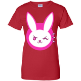 Overwatch Shirt Winky Face! Watchauto