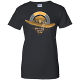 Overwatch Shirt The Outlaw Watchauto