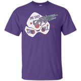 Overwatch Shirt Widshot Watchauto