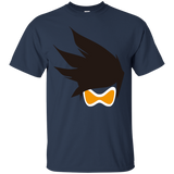 Overwatch Shirt Tracer 391 Watchauto