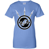 Overwatch Shirt The Dragon Consumes Watchauto