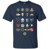 Overwatch Shirt We Are Overwatch Watchauto