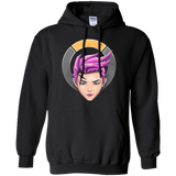 Overwatch Shirt The Strong Woman Watchauto