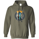 Overwatch Shirt Symmetra 92 Watchauto