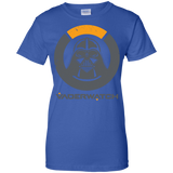Overwatch Shirt Vaderwatch 489 Watchauto
