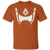 Overwatch Shirt Symmetra - Overwatch Watchauto