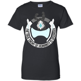 Overwatch Shirt Symeorder Watchauto