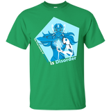 Overwatch Shirt Symmetra Watchauto