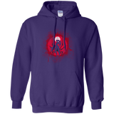 Overwatch Shirt Widow'S Eyes Watchauto