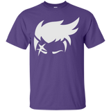 Overwatch Shirt Zarya - Overwatch Watchauto