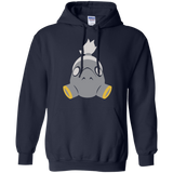Overwatch Shirt Roadhog 565 Watchauto