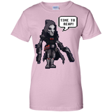 Overwatch Shirt Oww Watchauto