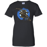 Overwatch Shirt With Every Death Comes Honor. Watchauto