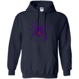 Overwatch Shirt Widowmaker V.Splatter Watchauto