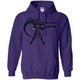 Overwatch Shirt Widowmaker Pixel Name Watchauto
