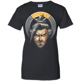 Overwatch Shirt The Bowman Assassin Watchauto