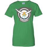 Overwatch Shirt Tracer Spray Watchauto