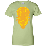 Overwatch Shirt Zenyatta 442 Watchauto
