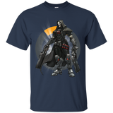 Overwatch Shirt Reaper 150 Watchauto
