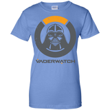 Overwatch Shirt Vaderwatch Watchauto