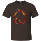Overwatch Shirt Splatterwatch - Torbjã–Rn Watchauto