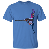 Overwatch Shirt Widow-Neigh-Ker Watchauto