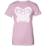 Overwatch Shirt Winston 412 Watchauto