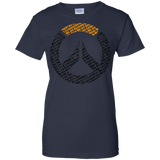 Overwatch Shirt We Are Overwatch 594 Watchauto
