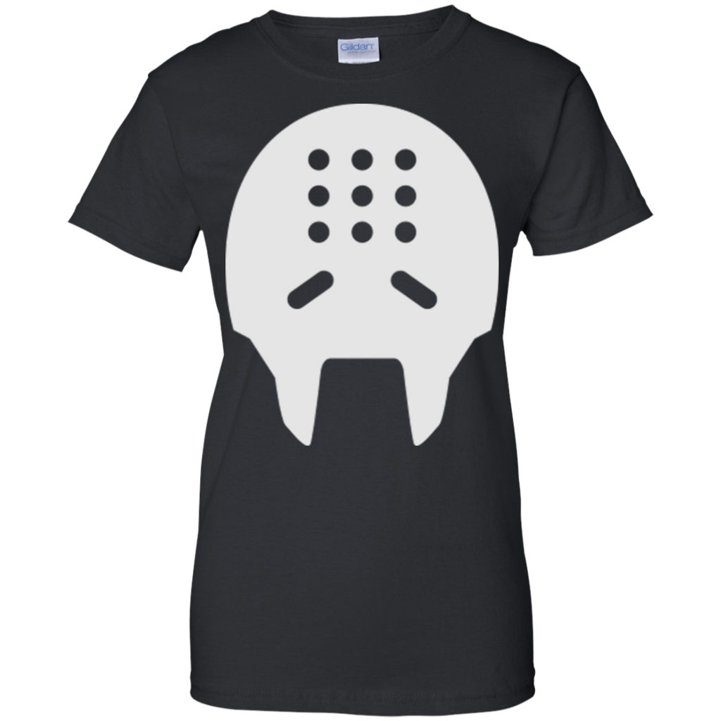 Overwatch Shirt Zenyatta - Overwatch Watchauto