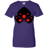 Overwatch Shirt Widowmaker 132 Watchauto