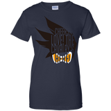 Overwatch Shirt Tracer Quote Watchauto