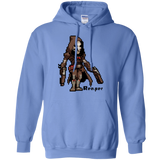 Overwatch Shirt Reaper Pixel Name Watchauto