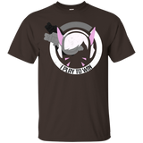 Overwatch Shirt Pltva Watchauto