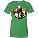 Overwatch Shirt Soldier Boy 76 Watchauto