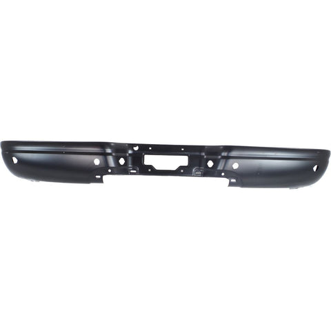 OEM Replacement Rear Bumper for Ford Excursion ( 2000 - 2005 )