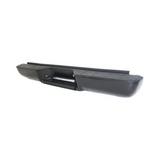 OEM Replacement Rear Bumper for (With license plate provision) for GMC (C1500,  C2500, C3500, K1500, K2500, K3500)